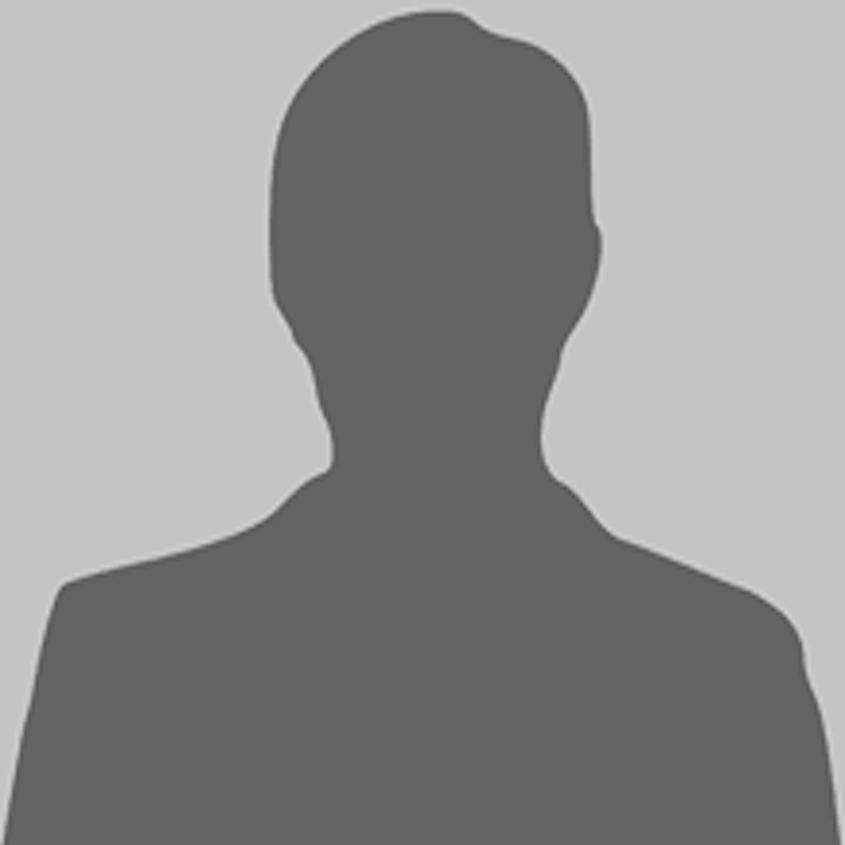 blank_avatar_220